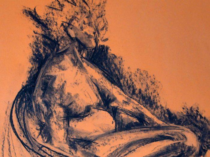 banner_01-charcoal-drawing-rlamma