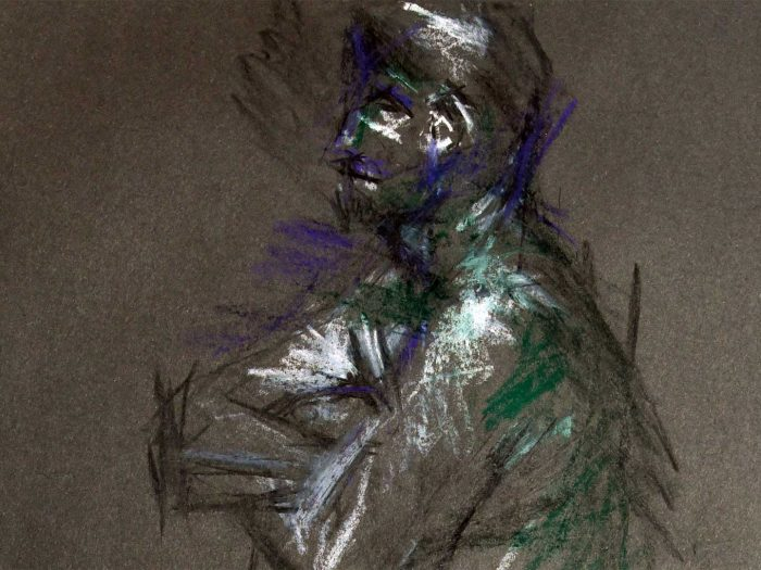 banner_31-chalk-drawing-rlammas